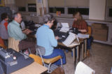 Kunsmiller Junior night typing class