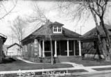 4549 Lincoln St.