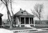 4551 Lincoln St.