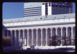 United States Post Office Federal Building