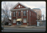 Highland Masonic Lodge