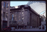 Denver Municipal Auditorium