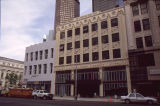 Buerger Brothers Building