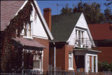 Highland Park / Scottish Village Historic District