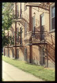 Arcanum/Beldame Apartments