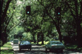 East 6th Avenue Parkway