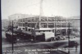Midland Savings Building