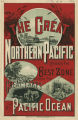 Great Northern Pacific crosses the best zone between the Great Lakes and the Pacific Ocean.