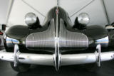 A 1939 Buick Phaeton from General Motors is one of the classic vehicles in the General Motors...