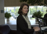 (DENVER, Colo., May 7, 2004)  Diana DeGette, U.S. Representitive, D-Colo., held a press...