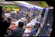 Denver Police Seek Gas Station Robber  (Denver) Denver Police are asking for the public's...
