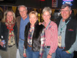 Concerts for Kids Jerry Jeff Walker Concert and Bull Riding benefit for The Children's Hospital,...