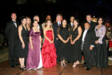 Denver Hispanic Chamber of Commerce (DHCC) its 11th annual Fiesta Colorado - September 30, 2006,...