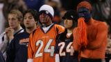 [RMN525] - In the 000000 quarter, Denver Broncos San Diego Chargers at Invesco Field at Mile High...