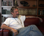 Anti-virus software pioneer John McAfee plans to auction off a Colorado estate on May 10. The...
