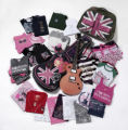 Holiday Gift Guide 2006 (Spotlight Dec. 7, 2006)  (GIFT FOR THE ROCKSTAR WANNABE) Victoria's...