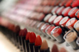 JC Penney opened its seventh store in Colorado and this one has a Sephora boutique inside, the...