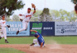 Uncaptioned JUCO images from Cobb & Associates PR firm.   CONTACTS: Eric Mello, Marketing...