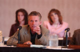 (BOULDER, Colo., May 19, 2004) Independent Investigative Commission's final report will be...