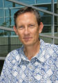 Gerald Meehl.JPG  Gerald Meehl.JPG  Gerald Meehl - 303-497-1331  Coordinating Lead Author, Chapter...