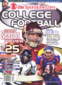 CBS Sportsline.com College Football 2007 season preview