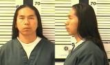 Phoung Dang (DOB 8/31/1981)  Update on 1036 So. Federal Denver Police Detective's are continuing...
