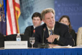 SH07K088INFANTDEATHS Nov. 9, 2007-- Rep. Frank Pallone, D-N.J., who chairs the House Energy and...