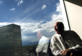 09/24/2004 Denver-Newmont CEO Wayne Murdy gives us an exclusive interview. He talks about the...