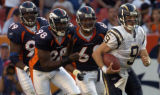 [recropped version] (Denver, Colo., on Sunday, Sept. 26, 2004) Denver Broncos Mario Fatafehi, #68,...