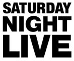 "SATURDAY NIGHT LIVE -- NBC Late Night -- Pictured: ""Saturday Night Live, SNL"" Logo --..."