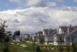 (9/22/2004 Johnstown, Colorado)  Weld County is on the verge of losing $40 million worth of...