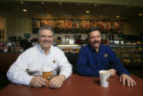 DM0047   Einstein Noah Restaurant Group, Inc. President and Chief Executive Officer Paul J.B....