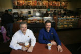 DM0049   Einstein Noah Restaurant Group, Inc. President and Chief Executive Officer Paul J.B....
