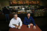 DM0048   Einstein Noah Restaurant Group, Inc. President and Chief Executive Officer Paul J.B....