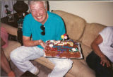Dan Michael Thorsnes  06/30/38 - 03/15/08  Dan died of lung cancer at St. John Hospice in...