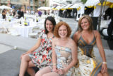 Style Matters checks out the street style at the Riverfront Park Fashion Series, Denver's premiere...