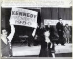 09/30/78 manchester nh Edward Kennedy