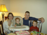 Lockney native Wesley Hunter, a staff sergeant in the U.S. Army, died Thursday at his parents'...