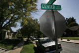 A fatal burglary attempt in the 600 block of S. Vine St., near the corner of Center StWho was the...