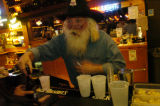 (1/6/05,DENVER, CO) Two of Denver's top honky tonks are the Grizzly Rose and Ace's Country.  ...