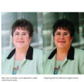 Veronica Barela President/CEO NEWSED C.D.C. Wk:   303 534 8342 x 102 cell:  720 320 3174 fax:  303...