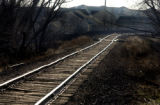 (Thornton, Colo., Dec. 13, 2004)  A new rail station is planned in the Eastlake neighborhood.This...