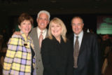 DSCF0025 – (L-R)  Dianne Williams, President, National MS Society Colorado Chapter, David...