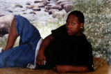 (12/13/04,Denver, CO) Byris Williams, 16 - died in a gang-related shooting Saturday night.   ...