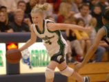(Highlands Ranch, Colo., Feb. 20, 2004)   Hinkley H.S. at ThunderRidge H.S. for Class 5A...