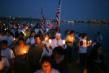 Building on the nationwide outpouring of support for comprehensive immigration reform, local...