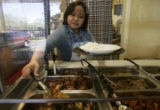 For John Lehndorff's World Food column:  Manila To Go is a Filipino Restaurant in Aurora located...
