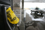 A Shell gasoline station, 1240 East 1st Avenue, Broomfield, Colo., Thursday, December 28, 2006 had...