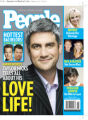 MWP1 - American Idols soul survivor Taylor Hicks is looking for love, which is why he heads up...