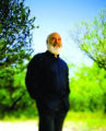 Dr. Andrew Weil.     (Universal Press Syndicate)
